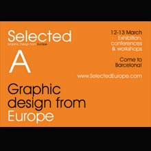 Graphic-Design-from-Europe