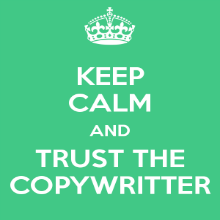 Complot_Escuela_de_Creativos_keep-calm-and-trust-the-copywritter-2