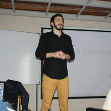 Complot_Escuela_Creativos-Workshop_Design_Thinking_Marc_Segarra-00