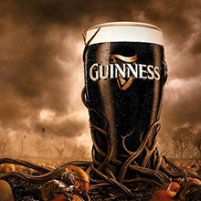 halloween-guinness-beer-alcohol-pumpkins-wallpaper-183944