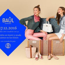 BAUL_WEEKEND_FLYER